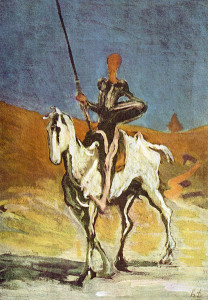 File:Honoré Daumier 017 (Don Quixote).jpg