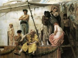 File:Boulanger Gustave Clarence Rudolphe The Slave Market.jpg