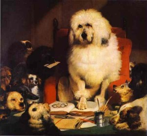 File:Edwin Landseer Trial By Jury.jpg