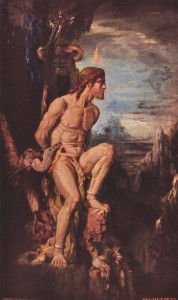 File:Gustave Moreau PAINTING OF PROMETHEUS KNOWLEDGE OF DRUGS IS NOT REQUIRED IN LARGO, CLEARWATER, ST. PETERSBURG & TAMPA BAY FLORIDA