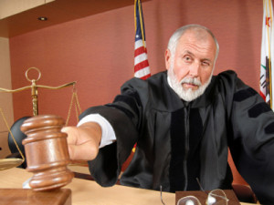 A Tampa Bay Judge must have the discretion to give a fair sentence over the objection of prosecutors.